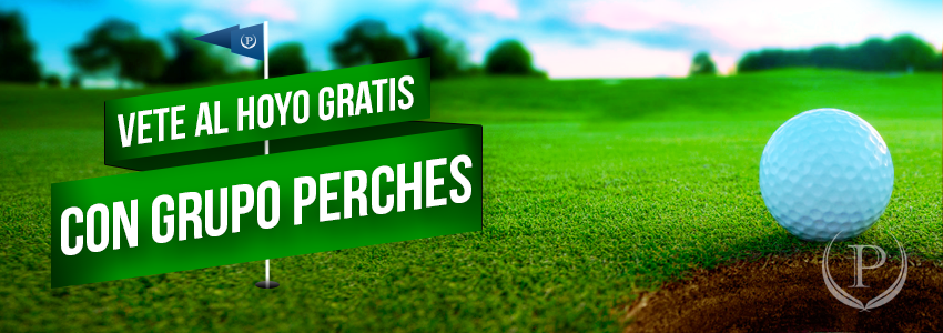 Perches-Sponsor-Golf